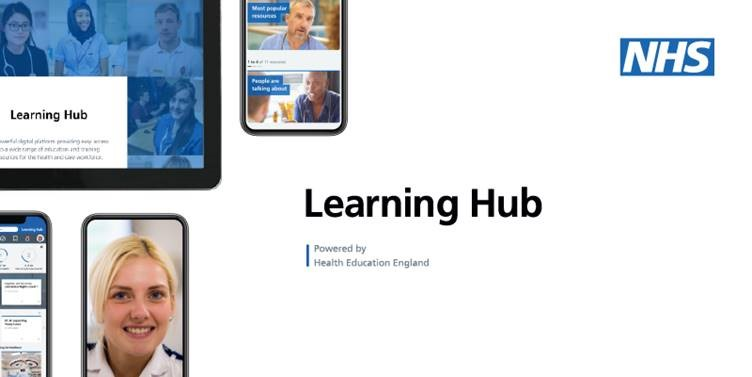 learning-hub-how-users-are-shaping-its-future