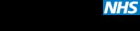 HEE-logo
