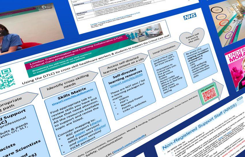 london-transformation-programme-toolkit (1)